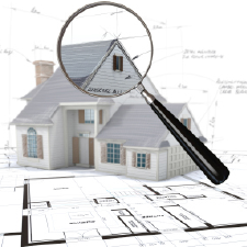 Palatine Home Inspection