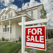 Seller / Listing Inspection In Rolling Meadows