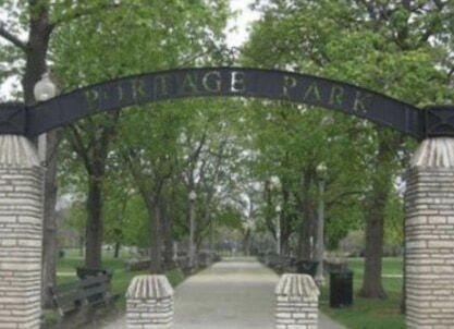 Portage Park Home Inspection