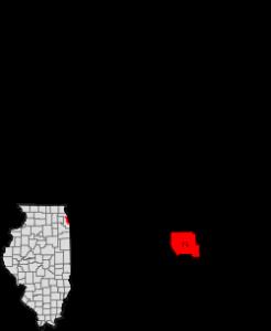 Auburn Gresham Number