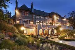Barrington Hills