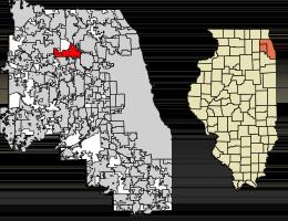 Elk Grove Location