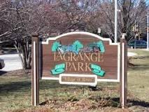 La Grange Park