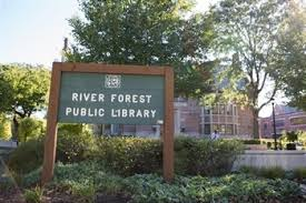 River Forest