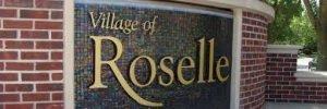 Roselle