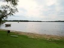 Gages Lake