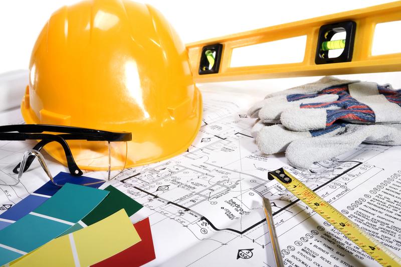 Home Improvement Planning